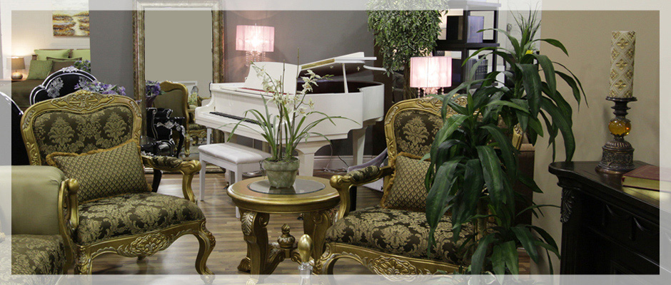 About Us Furniture Rental In Gta Furniture For Home Staging