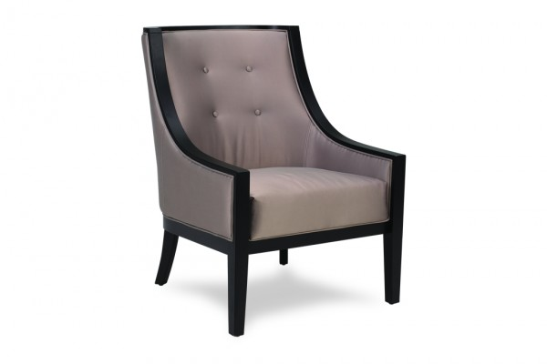 Toronto Home Staging Rent Agatha Accent Chair Ac50 For Toronto Home Staging Accent Chairs