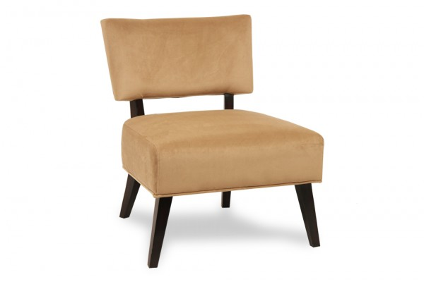 toronto home staging rent beige parker chair ac58 for toront