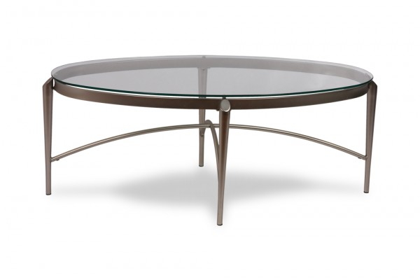 Toronto Home Staging Rent Veronica Coffee Table Set