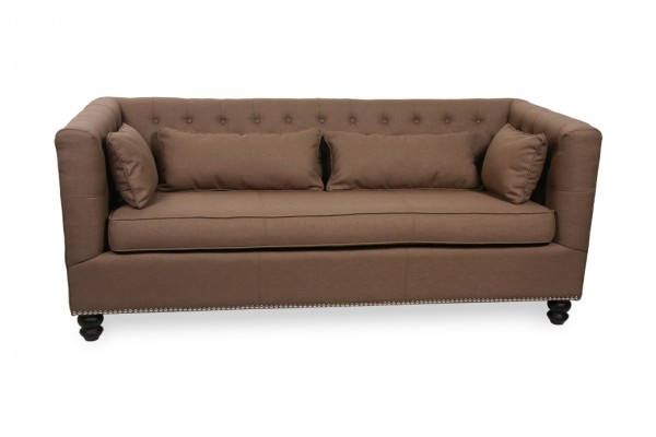 Westminster 3-Seat Sofa