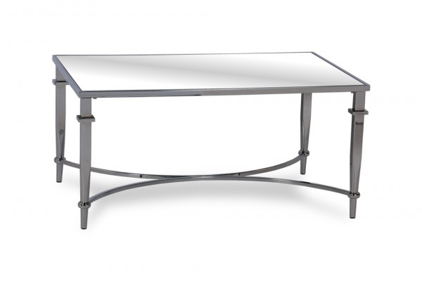 Toronto Home Staging Rent Diva Coffee Table Cts70 For