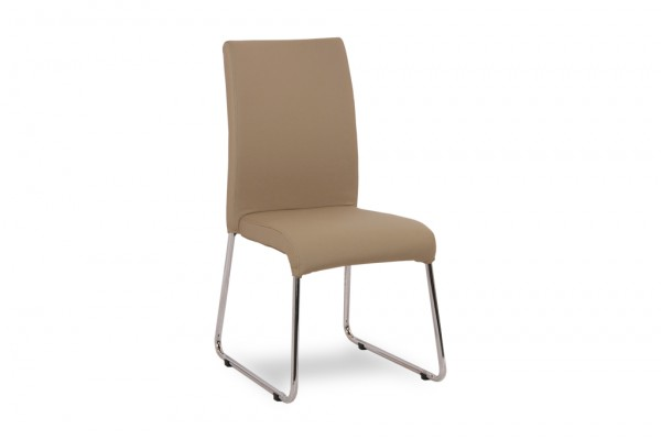 Toronto Home Staging Rent Olivia Dining Chair Set  : image202158187 from rentwow.ca size 600 x 400 jpeg 11kB