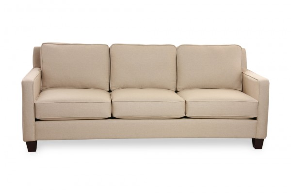 toronto home staging rent marvin sofa sfs50 for toronto