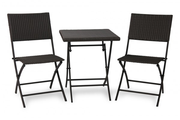 Toronto Home Staging Rent Satori Bistro Set Pts23 For Toronto Home Staging Patio Furniture