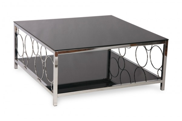Toronto Home Staging Rent Martini Coffee Table Cts09 For