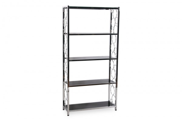 Toronto home staging rent martini etagere bks09 for for Dining room etagere