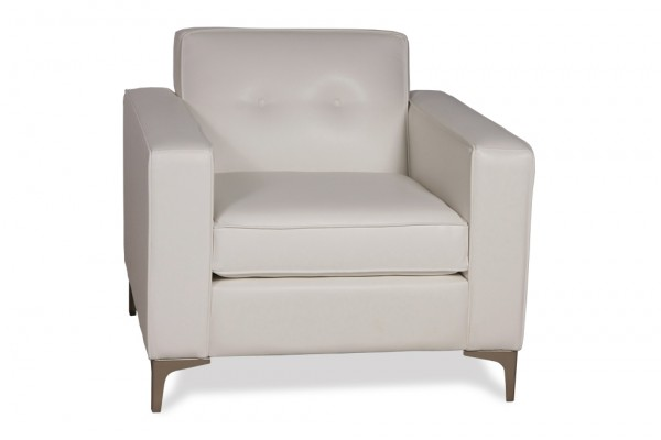 Toronto Home Staging Rent Rockford Armchair Ars55 For Toronto Home Staging Accent Chairs