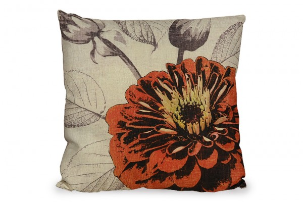 Toronto Home Staging Rent 15x15 Decorative Pillow DP181 for Toronto Home Staging DECORATIVE ...