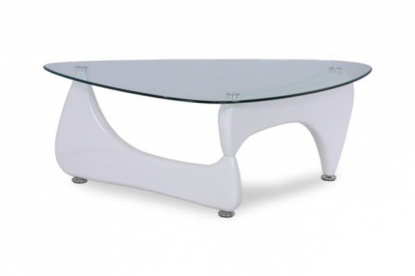 Toronto Home Staging Rent Noguchi Coffee Table Cts76 For