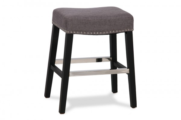 Whitby Counter Stool