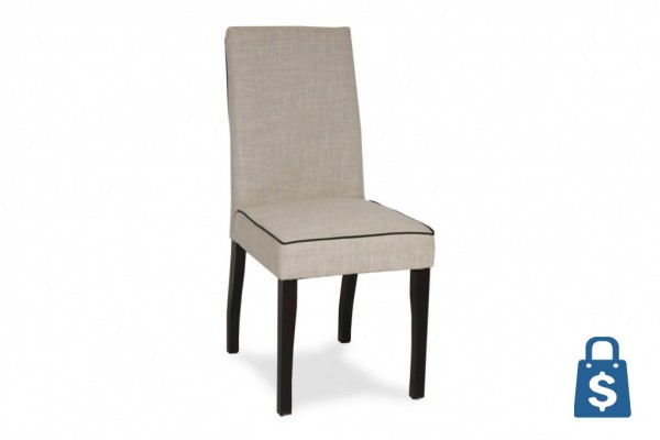 Argent Dining Chair