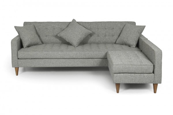 Dixon Sectional Sofa