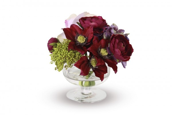 Toronto Home Staging   Rent Cut Flowers FL155 for Toronto Home ... on flower ball rentals, lighting rentals, flower table runner, flower chair covers,
