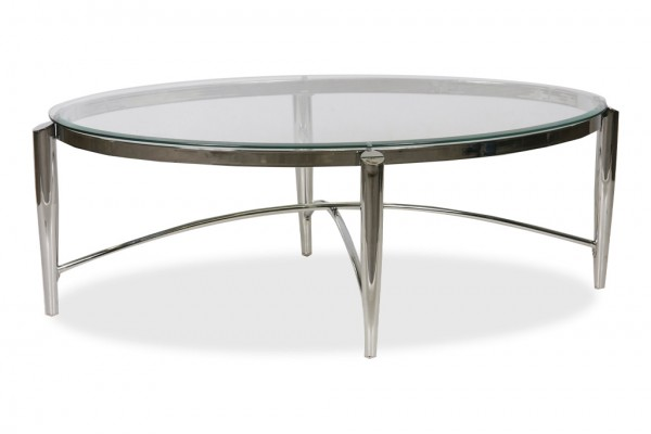 Veronica Coffee Table