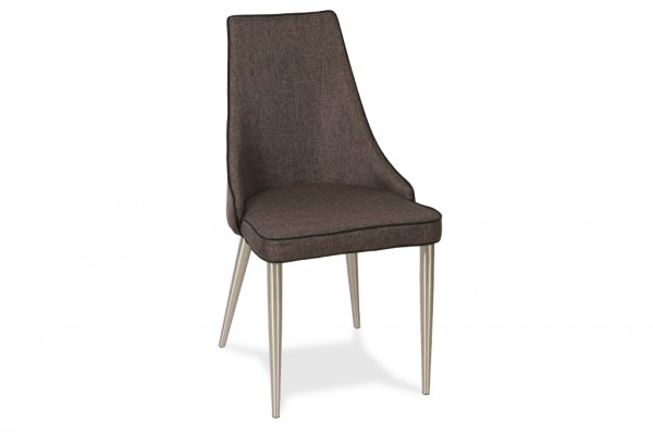 Caliber Dining Chair