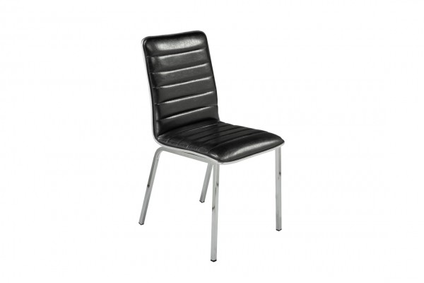 Toronto Home Staging Rent Jasper Dining Chair DC82B for  : image368544385 from rentwow.ca size 600 x 400 jpeg 14kB