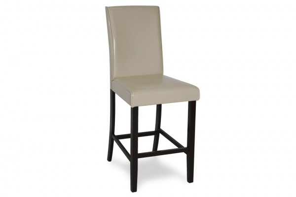 Toronto Home Staging Rent Austin Cream Counter Chair Br33c For Toronto Home Staging Bar