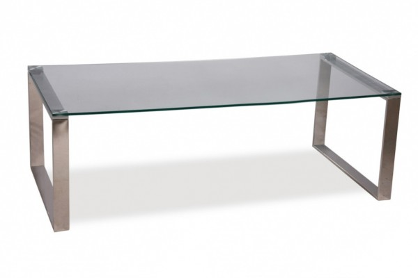 Small Dimensional Coffee Table