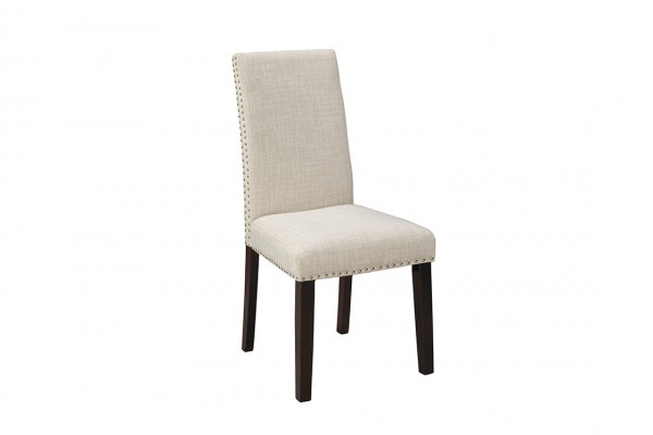 Kaila Dining Chair