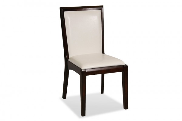 Presto Dining Chair