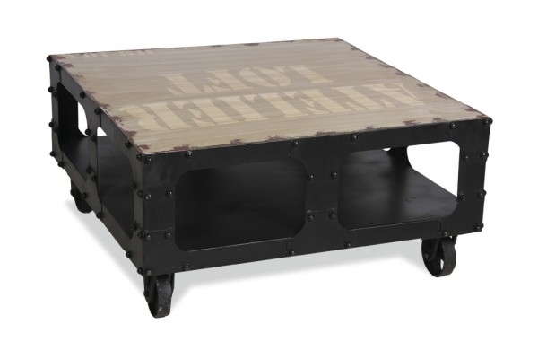 Toronto Home Staging Rent Loft Coffee Table Ct87 For