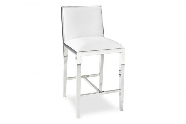 Prelude Counter Stool