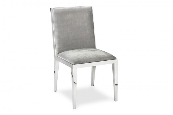 Prelude Dining Chair