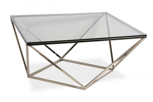 Toronto Home Staging Rent Delta Coffee Table Ct93 For