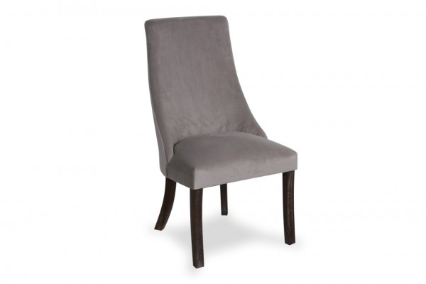 Nellie Dining Chair