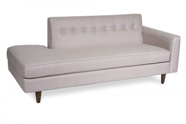Diego Daybed