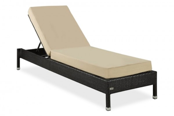 Toronto Home Staging Rent Cuba Outdoor Lounger Ol05 For Toronto Home Staging Patio Furniture