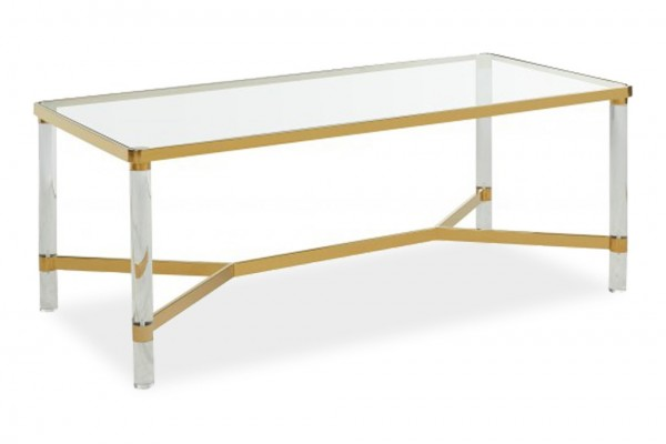 Penelope Coffee Table