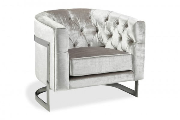 Lorenzo Accent Chair