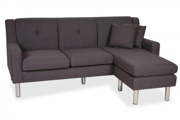 Denver Sectional Sofa