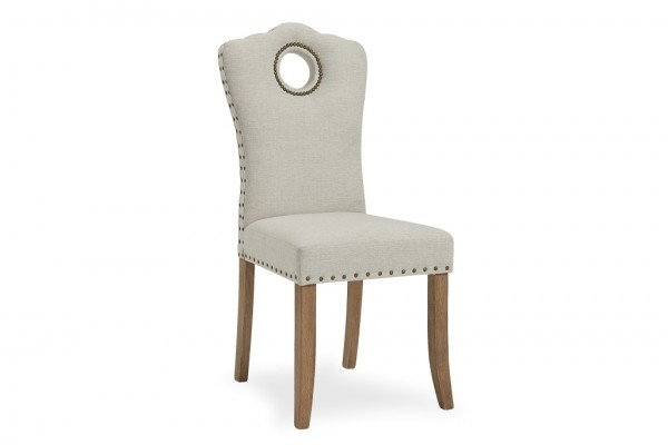 Galatea Dining Chair
