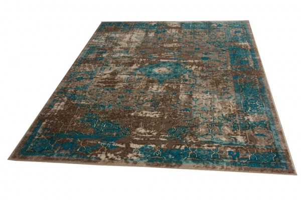 Toronto Home Staging Rent 5x8 Area Rug Rg193 For Toronto
