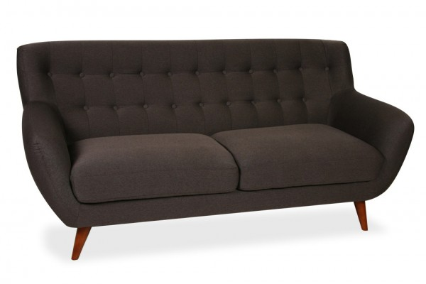 Rock-N-Roll Sofa