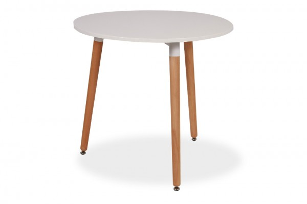 Eames Dinette Table