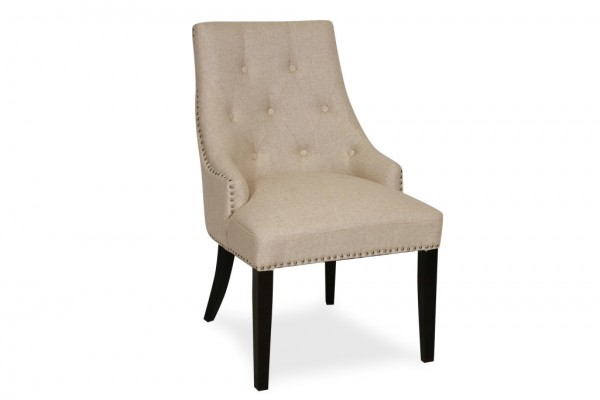 Gladys Dining Chair