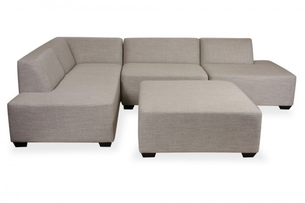 Cibel Sectional Sofa