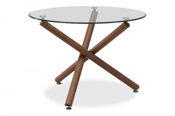 40 inch Kora Dining Table