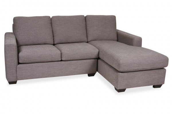 Dalton Sectional Sofa