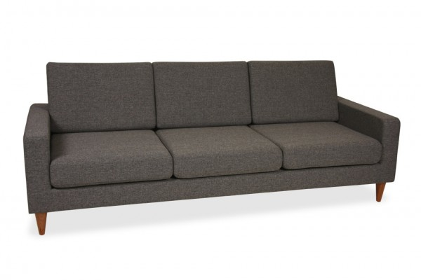 Dandy Sofa