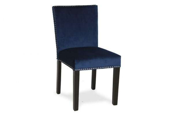 Katie Dining Chair