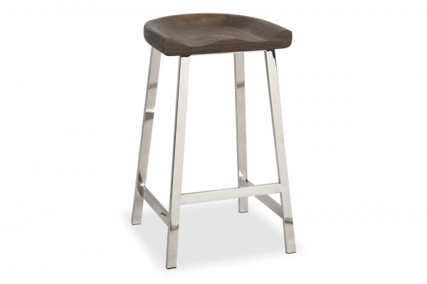 Fort Counter Stool