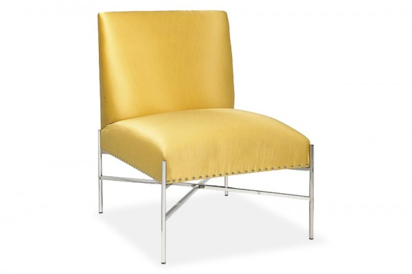 Canary Accent Chair