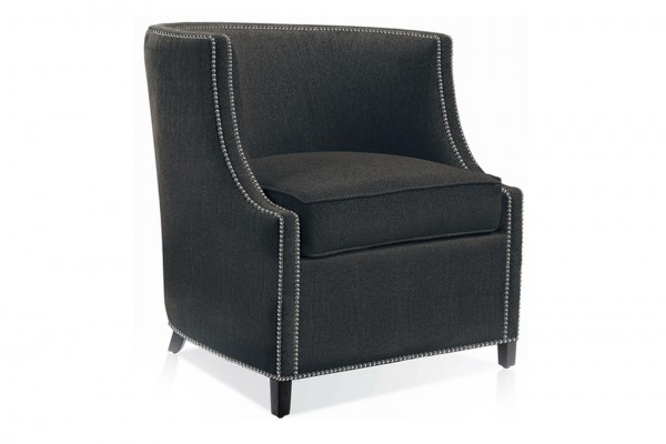 Islington Accent Chair