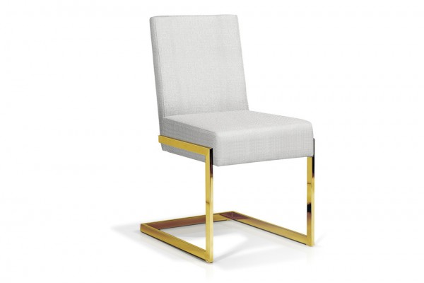 Lider Dining Chair