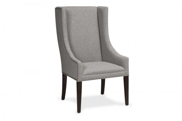 Roscoe Accent Chair